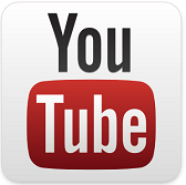 YouTube Square